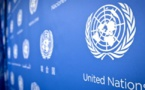 Le Maroc honoré par le Comité des Droits de l'Homme des Nations Unies