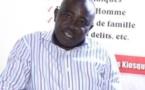 Cameroun : le soutien de l'UPF aux journalistes de Kalara