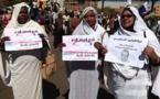 Soudan : condamnation à mort pour 27 ex-agents de renseignement