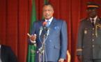 Congo : la force publique appelée à plus d'optimisme et d'engagement en 2020