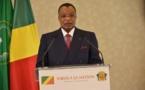 Vœux à la Nation : Denis Sassou-N'Guesso salue la patience et la détermination du peuple congolais