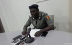 Tchad : la Police nationale fait le bilan de la Saint-Sylvestre