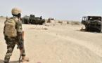 """Terrorisme au Sahel : le Tchad appelle à la solidarité internationale, """"avant qu'il ne soit trop tard"""""""