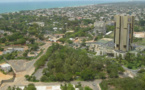 Togo : L'Etat a payé entièrement les arriérés de la dette commerciale du secteur privée