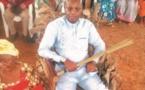 Cameroun/Chefferie de Wall : Zanga Ndjinang sur le trône