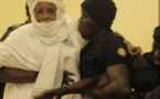 La libération de l'ex-dictateur Habré écartée par le Comité des Nations unies contre la torture