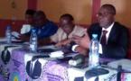 Cameroun/Municipales 2020 : le RDPC en ordre de bataille à Dschang