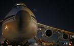 Crash d'avion au Soudan : le Tchad présente ses condoléances