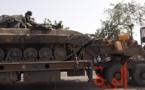 Nigeria : panique et fuite de civils après le départ de l'armée tchadienne