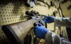 Vers l'élaboration d'un avant-projet de loi pour réguler le commerce des armes au Togo