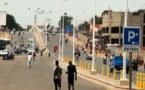 Le Togo remet à jour sa politique d'action sociale pour mieux lutter contre la pauvreté