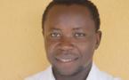 Tchad : autorités ou assassins ?