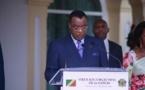 Congo : Denis Sassou N'Guesso appelle la société civile à préserver sa neutralité