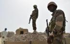 """Attaque terroriste au Niger : Le Tchad condamne """"un acte criminel et lâche"""""""