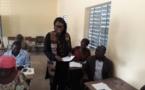 Tchad : plus de 1200 candidats composent le concours d'entrée à l'INJS