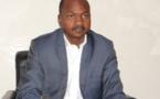 Présidence de l'Union Africaine de Judo : un challenger nommé Me Abakar Djermah