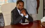 Tchad : le directeur des douanes a rencontré les opérateurs économiques