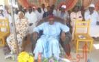 Tchad : 237.000 enfants concernés par une campagne sanitaire au Ouaddaï