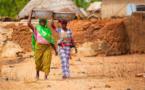 Comment des villageoises du Ghana atteignent une clientèle mondiale