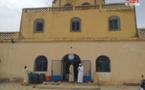 Tchad : la famille Ourada appelle l'État à restaurer ses droits au Sultanat du Ouaddaï