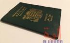 Henley Passport Index : le passeport tchadien à la 89e place