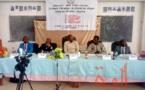 Tchad : l'Université Adam Barka rend hommage à ses enseignants-chercheurs décédés