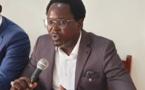 """Tchad : la place de Tokama Kemaye """"n'est pas à la Maison d'arrêt"""""""
