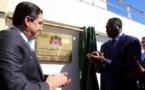La République de Gambie a ouvert mardi un consulat général à Dakhla