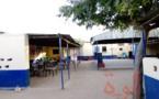 Tchad : une grève de deux jours contre la hausse des prix des BDT