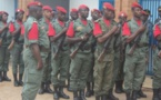 Cameroun/Elections 2020 : La Gendarmerie renforce son dispositif sécuritaire