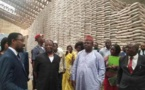 Cameroun : concertations tous azimuts au ministère du Commerce