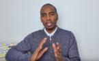 Entreprendre en Afrique : Moustapha a gagné 10 millions FCFA en étant étudiant, il explique comment
