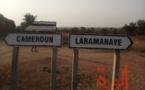 Tchad : enlèvements contre rançon, des récits qui font froid dans le dos