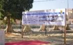 Tchad : la construction du Centre national de lutte contre la drépanocytose lancée
