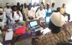 Tchad : la LTDH forme les leaders religieux et forces de l'ordre sur la prévention et résolution de conflits