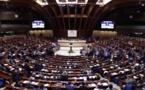 Prix des Droits de l'Homme Václav Havel 2020 : appel à candidatures