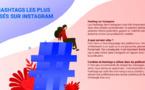 Tchad : quand les réseaux sociaux deviennent un champ de bataille