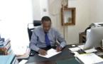Tchad : 5 domaines prioritaires identifiés avec l'AIEA pour le transfert de technologie nucléaire