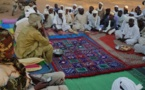 Tchad : la sensibilisation sur la cohabitation se poursuit au Sila