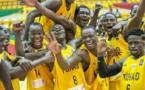 Afrobasket 2021 : le Tchad bat le Gabon pour le tour éliminatoire