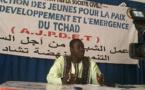 Tchad : l'AJPDET se félicite du rôle de la Fondation Grand coeur