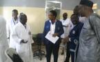 Tchad : le Rotary Club au plus près des couches sociales vulnérables