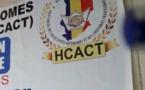 Tchad : les Hauts conseillers se penchent sur la mise en oeuvre de la décentralisation