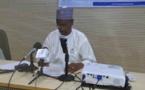 Tchad : suspension de la délégation de pouvoir de la Fédération d'athlétisme