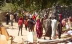 Tchad : des habitants déguerpis se retrouvent sans abris à N'Djamena