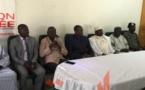 Tchad : le 9ème Congrès de l'UJT lancé à Bongor