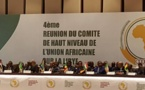 Paix en Libye : Angela Merkel attentive aux appels de l'Afrique