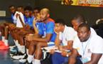 Afrobasket : Tchad vs Guinée équatoriale, une revanche décisive dimanche
