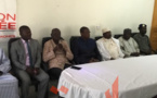 Tchad : l'UJT a élu son nouveau bureau exécutif