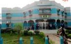 Tchad : à Moundou, la STE bancarise les paiements pour éviter les déperditions. © Alwihda Info/Golmen Ali
